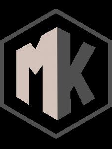 Kfir-Menashe