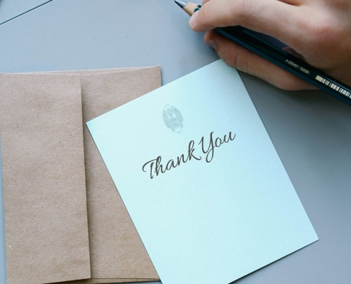 thank-you-